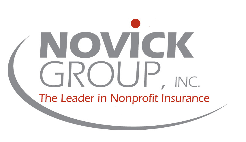 Novick Group, Inc. logo