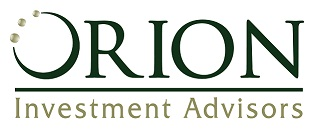 Orion Investment Advisors logo